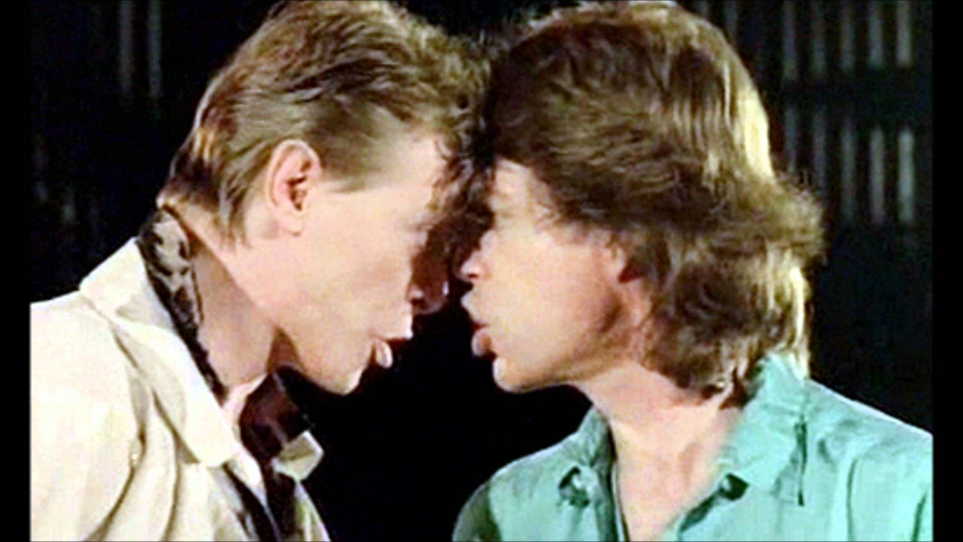 David Bowie & Mick Jagger Dancing In The Street04.jpg